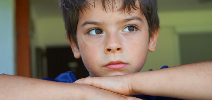 child-929935_1280
