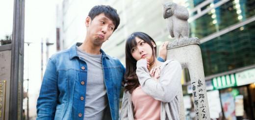 ikebukuro-fukurou120140921152438-thumb-815xauto-17797